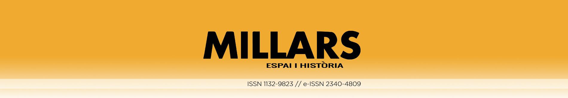 Millars